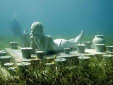 3 atractii subacvatice care te lasa fara cuvinte