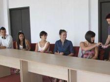 Noi oportunitati de cariera pentru studentii romani