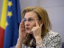 Garda Financiara va fi desfiintata si inlocuita cu Directia Antifrauda
