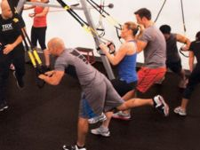 HIIT- antrenamentul rapid de slabire