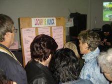 Aproape 6.000 de lei, cel mai mare ajutor de somaj acordat in Romania
