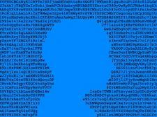 Tracking online: ce este si cum poate fi dezactivat