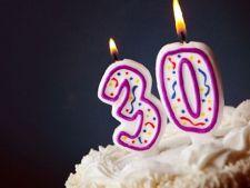 4 lucruri pe care femeile ar trebui sa le uite dupa 30 de ani