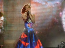 Eurovision 2013: S-au ales primele 10 tari finaliste
