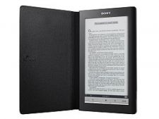 Sony-Reader-Daily-Edition