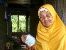 107 ani