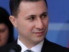 462470 0811 Nikola Gruevski