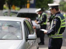 Traian Basescu propune pedeapsa cu inchisoarea pentru soferii cu accidente grave