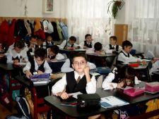Fondul clasei intra in legalitate: cum va functiona