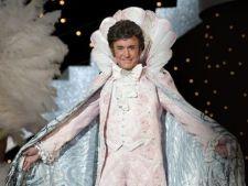 Cannes 2013: Filmele cu cele mai mari sanse la Palme d'Or si Un Certain Regard