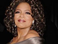 Topul miliardarilor vedeta: ce actor din Seinfeld are mai mult bani ca Oprah?