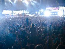 concert depeche mode bucuresti