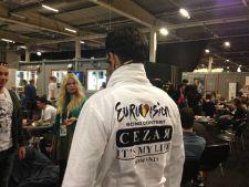 cezar-semifinala-eurovision
