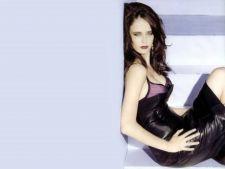 5 piese vestimentare din piele la moda in sezonul cald 2013