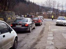 Rovinieta corecta: soferii ar putea plati taxe doar pentru drumurile fara gropi