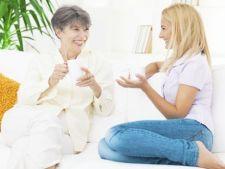 Cele mai bune sfaturi de cariera oferite de mame copiilor lor - partea 2