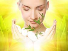 Hraneste-ti pielea cu ceai verde! Beneficiile ceaiului verde asupra pielii