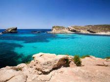 Vacanta de vara in Malta: 5 lucruri pe care trebuie sa le bifezi