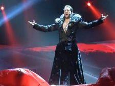 Romania la Eurovision: 3 tinute excentrice si neinspirate ale reprezentantilor nostri