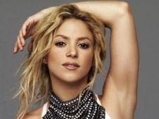 Efectul Sofia Vergara: Columbiencele, cele mai sexy femei din lume