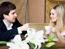 Femeile din Romania isi cauta soti straini prin agentiile matrimoniale
