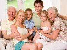 De ce este bine sa discuti cu rudele apropiate despre istoricul bolilor din familia ta