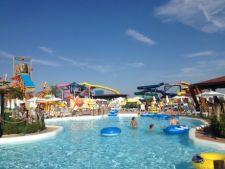 3 parcuri acvatice din Romania unde te poti distra vara aceasta