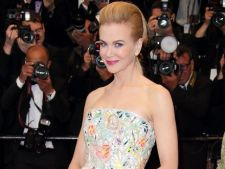 Covorul rosu Cannes 2013: cele mai discutate tinute ale vedetelor