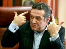Condamnarea lui Gigi Becali face zarva si in presa internationala