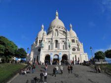Top 6 obiective turistice gratuite din Paris