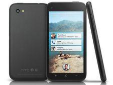 De ce a fost amanata lansarea europeana a HTC First,