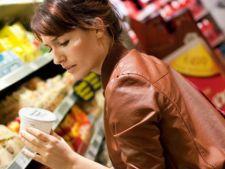 Alimente care combat rapid durerile cauzate de fibromialgie