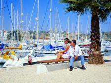 Sejur in Algarve: plaje cochete si locuri de vazut vara aceasta
