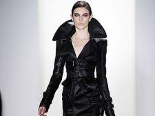 Stilul gotic, noul trend al anului 2013