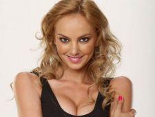 Roxana Ionescu a dezvaluit motivele divortului sau