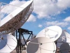 Freesat, o noua platoforma de televiziune prin satelit lansata in Romania