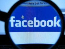 4 pasi pentru a crea un grup de prieteni complet secret pe Facebook