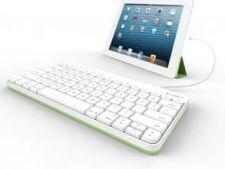 logitech-tastatura-ipad