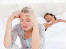 Cum iti afecteaza stresul viata de cuplu