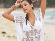 6 piese vestimentare de plaja cu care sa iti asortezi costumul de baie