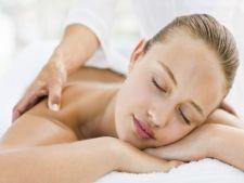 Unde poti face masaj in Bucuresti