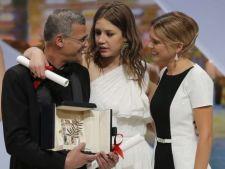 Cannes 2013: Lista marilor castigatori