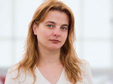 Dr Marilena Baluta
