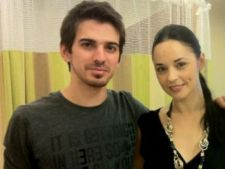 Andreea Marin are un nou iubit?