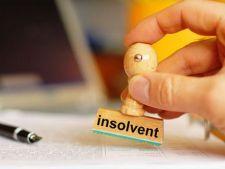 Romania ocupa primul loc in Europa Centrala la numarul de insolvente