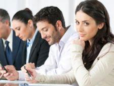 4 motive pentru care liderii iau decizii gresite, partea 1