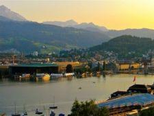3 orase frumoase din Europa, dar subestimate