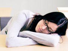 7 ponturi pentru un somn odihnitor