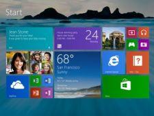 4 noutati aduse de Windows 8.1