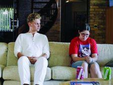 Filme de la TIFF pe care le poti vedea si la cinema
